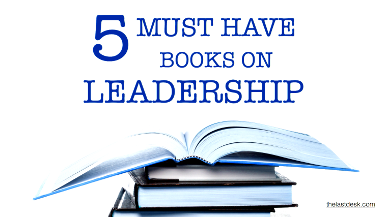 5 leadership books.png