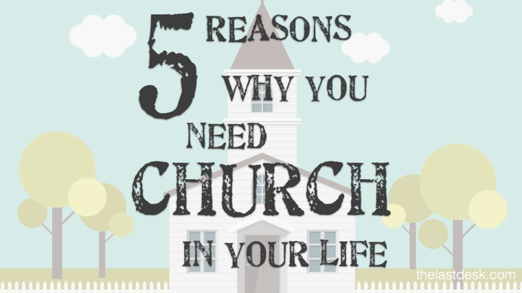 5-reasons-church